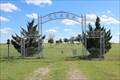 Image for Clara Cemetery - Clara, TX