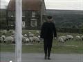 Image for Green, Goathland, Yorks, UK – Heartbeat, Red Herring (1994)