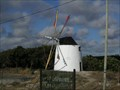 Image for Moledo Windmills