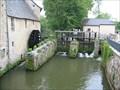 Image for Moulin de la Galette, Bayeux, France.