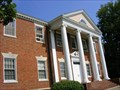 Image for Tennessee Wesleyan College - Athens, Tennessee