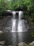 Image for Silver Run Falls