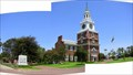 Image for Independence Hall - Knott's Berry Farm property (Buena Park, CA)