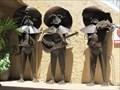 Image for Mexican Musicians - Cabo San Lucas, Mexico