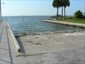 Image for Picnic Island Boat Ramp - Tampa Fl