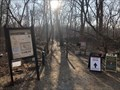 Image for Bill Goat Trail (Section A West End) - Potomac, Maryland