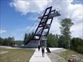 Image for Bridgeview Lookout Tower - Nipigon, ON