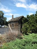 Image for Coleman Ave Outhouse - Santa Clara, CA