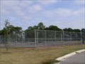 Image for Blue Cypress Park Tennis Courts - Jacksonville, FL
