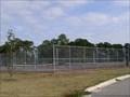 Image for Blue Cypress Park Tennis Courts - Jacksonville, FL