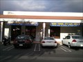 Image for Music Tunnel KTV Cafe - San Jose, CA