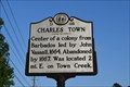 Image for D-48 Charles Town