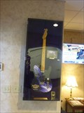 Image for Hard Rock Hotel and Casino New England Guitar - West Springfield, MA