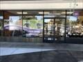 Image for Anytime Fitness - Wifi Hotspot - Santa Clara, CA, USA