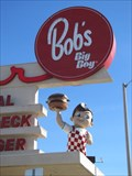 Image for Bob's Big Boy Broiler - Downey, CA