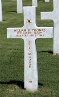 Image for William H. Thomas-Manila, Philippines