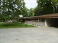 Image for Duey and Julia Wright House - Wausau, WI