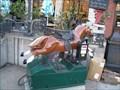 Image for Horse Ride - Stillwater, Minnesota