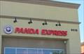 Image for Panda Express - Florin - Sacramento, CA