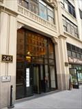 Image for Big Brothers Big Sisters - 5th Avenue - New York, NY, USA
