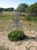 Image for The Oaks Course  - CSUMB - Seaside, CA