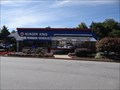 Image for Burger King Restaurant - Free WIFI -  Westminster, MD