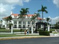 Image for Henry Morrison Flagler House