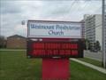Image for Westmount Presbyterian Church - London, Ontario