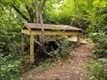 Image for Old Homestead Wash House in Warrior's Path State Park - Kingsport - TN - USA