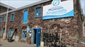 Image for Milford Haven Museum - Visitor Attraction - Pembrokeshire, Wales.