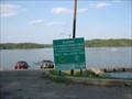 Image for Lake Mitchell Public Boat Ramp