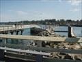 Image for Weber's Pier  -  Bandon, OR