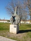 Image for Guitarra na proa - Lisboa, Portugal