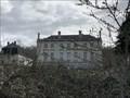 Image for Château de Leugny - Azay sur Cher - France