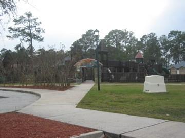 South Beach Park Sunshine Playground Jacksonville Fl Public Playgrounds On Waymarking