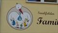 Image for Saalfelder Familiennest - 07318 Saalfeld/ Thüringen/ Deutschland