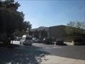 Image for Glendale, CA (Verdugo Viejo Station) - 91206