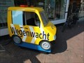 Image for Wegenwacht in front of ANWB - Arnhem, Netherlands