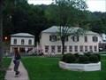 Image for Berkeley Springs Baths - Berkeley Springs, West Virginia