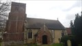 Image for All Saints - Ashbocking, Suffolk