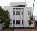 Image for Commonwealth Bank  -  Narrogin,  Western Australia