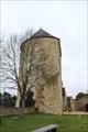 Image for La Tour du Prince-de-Galles - Thouars, France