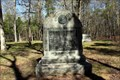 Image for 69th Ohio infantry Regiment Monument - Chickamauga National Battlefield