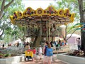 Image for LEGOLAND Florida Carousel - Lake Wales, FL