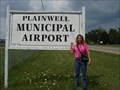 Image for Plainwell Municipal Airport