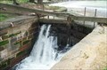 Image for C&O Canal - Lock #4
