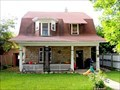 Image for Bright House - Lewistown, MT