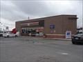 Image for 7-Eleven Store #35435 - I-35 & TX 171 - Hillsboro, TX