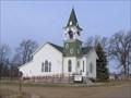 Image for Greenbush United Methodist Church