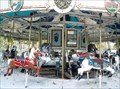 Image for Krape Park Antique Carousel